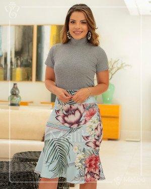 Dilma | Moda Evangelica