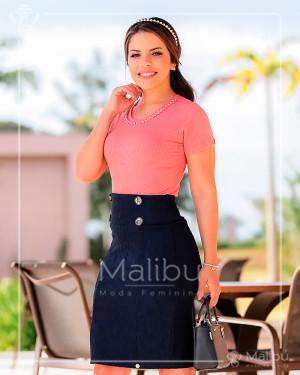 Fabiola | Moda Evangelica