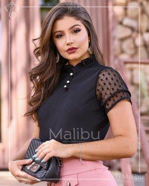 Eliana | Moda Evangelica