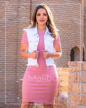 Jaqueline | Moda Evangelica