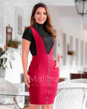 Jasmin | Moda Evangelica