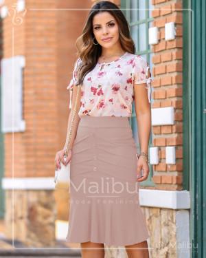 Juliete | Moda Evangelica