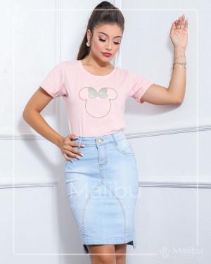 Laurentina | Moda Evangelica