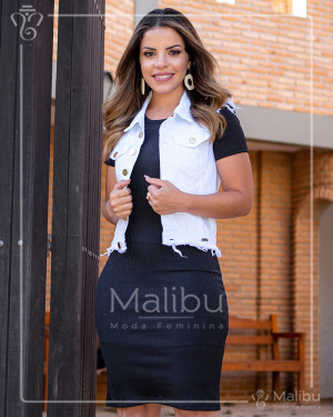Luciana | Moda Evangelica