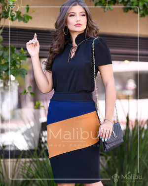 Marilda | Moda Evangelica