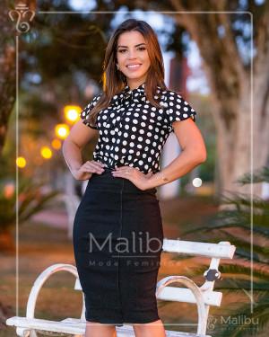 Marilene | Moda Evangelica
