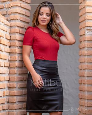 Marlene | Moda Evangelica