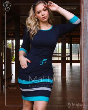 Milia | Moda Evangelica