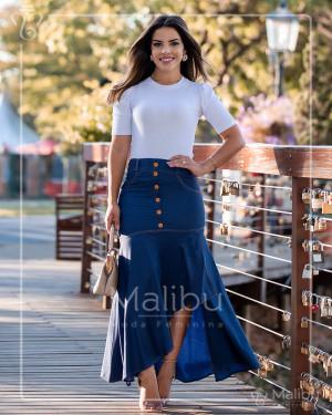 Thais | Moda Evangelica