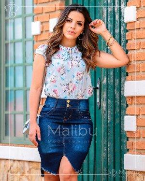 Aline | Moda Evangelica