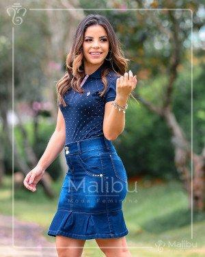 Antonia | Malibu Moda Evangélica
