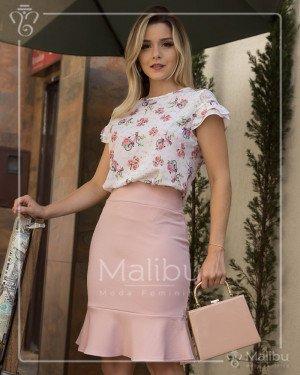 Cristal | Malibu Moda Evangélica