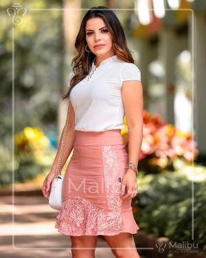 Dalila | Moda Evangelica