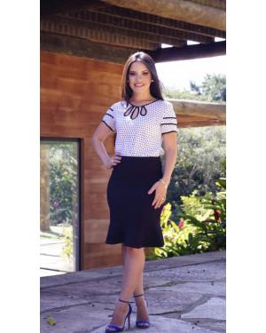 Ester | Moda Evangelica