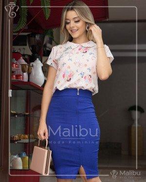 Pilar | Malibu Moda Evangélica