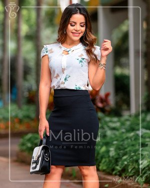 Tamara | Moda Evangelica