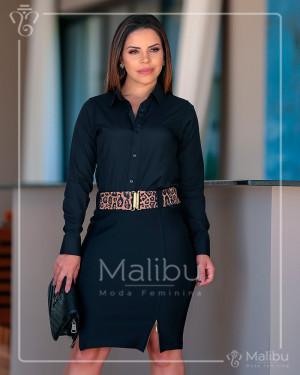 Ana Berenice | Moda Evangelica