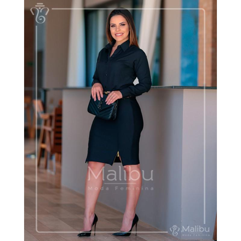 Ana Berenice