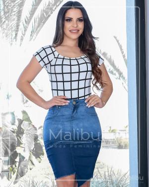 Ana Camila | Moda Evangelica