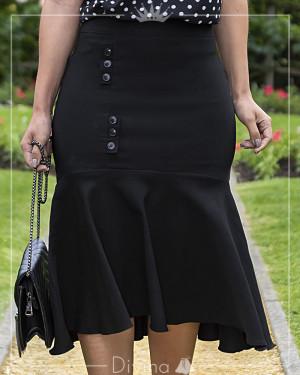 Ana Claudete | Moda Evangelica