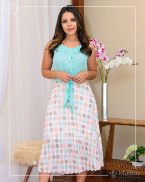Ana Daiana | Moda Evangelica