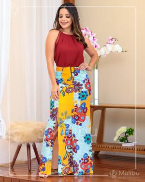 Ana Danila | Moda Evangelica