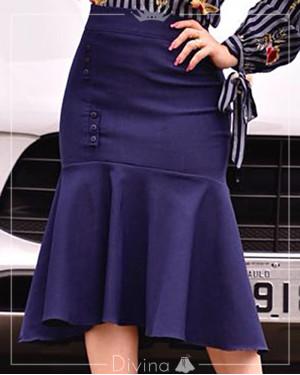 Ana Debora | Moda Evangelica