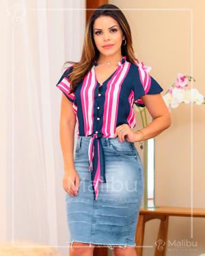 Ana Emanuele | Moda Evangelica