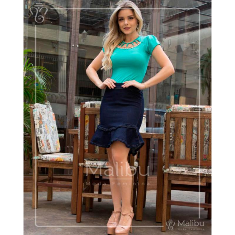 Ana Jussara