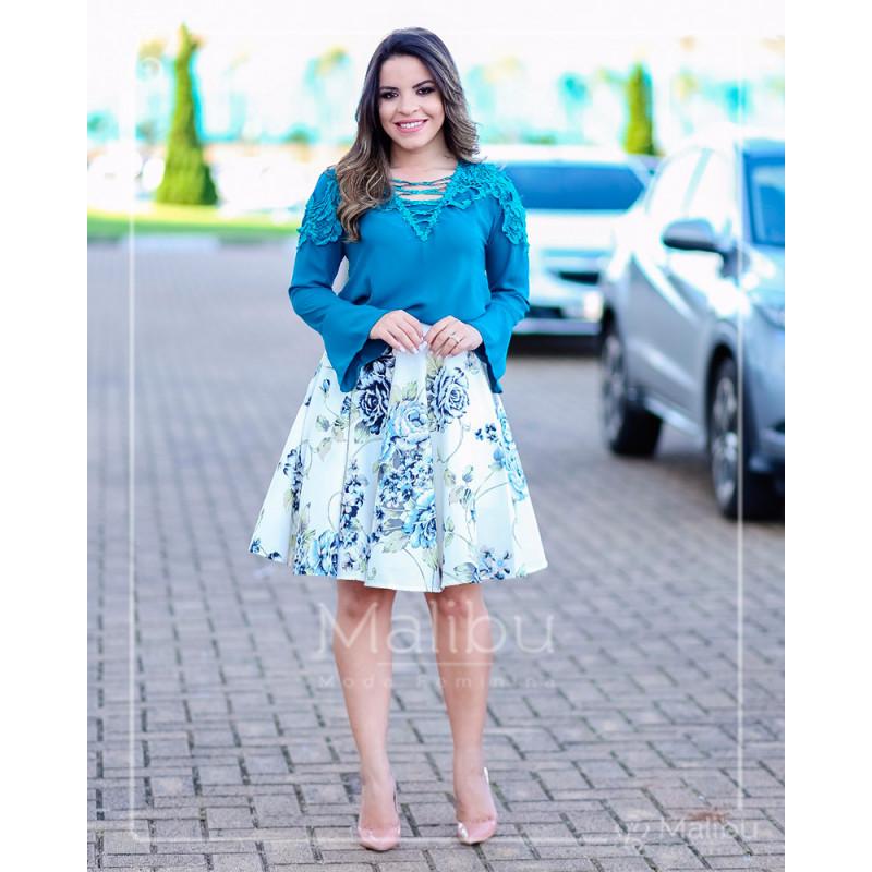 Ana Kely