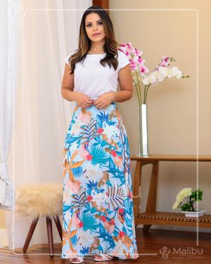 Ana Laiane | Moda Evangelica
