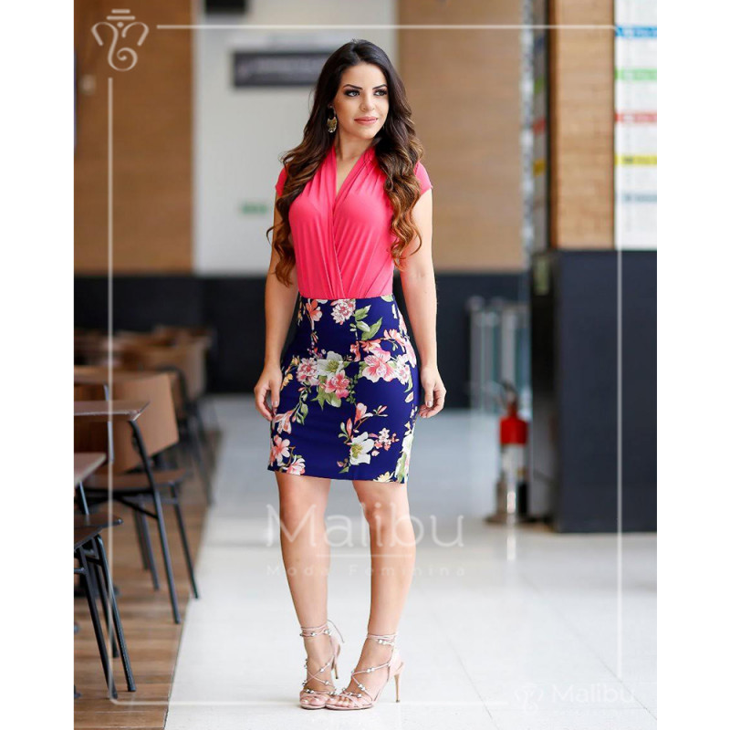 Ana Leandra