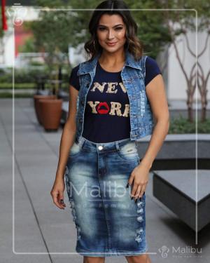 Ana Leila | Moda Evangelica