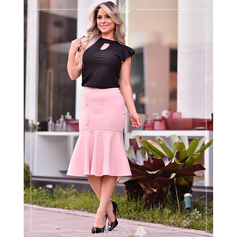Ana Luciana