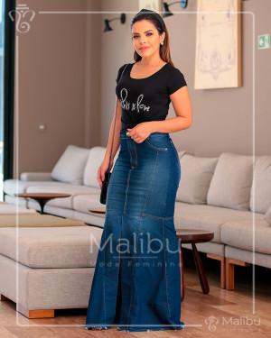 Ana Rita | Moda Evangelica