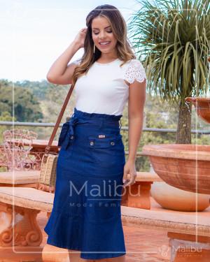Ana Maria | Moda Evangelica