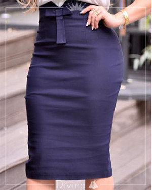 Ana Marilene | Moda Evangelica