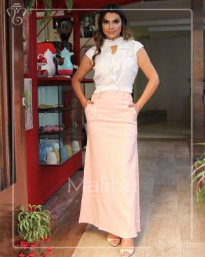 Ana Marina | Moda Evangelica
