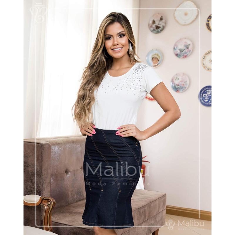 Ana Noemi