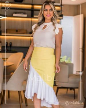 Ana Odete | Moda Evangelica