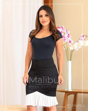 Ana Penelope | Moda Evangelica