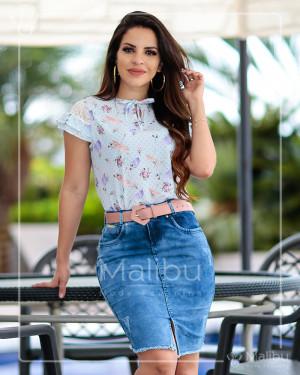 Ana Regina | Moda Evangelica