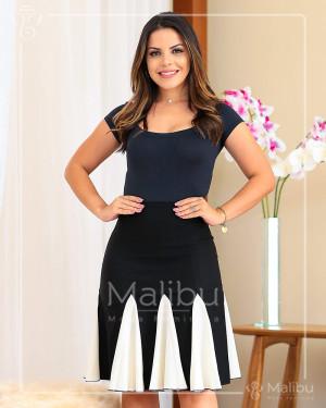 Ana Sandra | Moda Evangelica