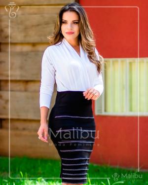Ana Sara | Moda Evangelica