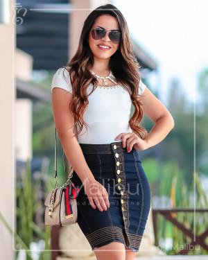 Ana Silvana | Moda Evangelica
