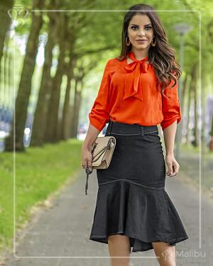 Ana Sofia | Moda Evangelica