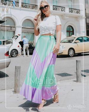 Ana Solange | Moda Evangelica