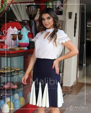 Ana Vanessa | Moda Evangelica