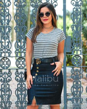 Ana Tatiana | Moda Evangelica