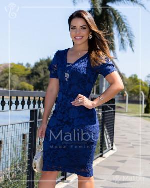 Adelaide | Moda Evangelica